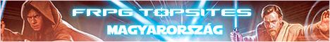 FRPG Top Sites - Magyarország